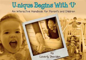 unique-book-cover