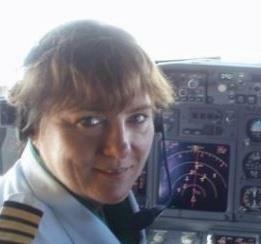 Liz Jennings Clark